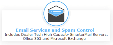 EmailServices