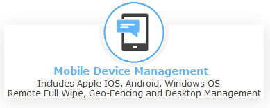 MobileDeviceManagement