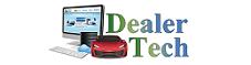 Dealer Tech